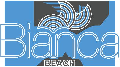 Bianca Beach - Cap d'Agde